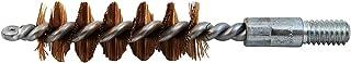Birchwood Casey 40/41/10mm Handgun Bronze Bore Brush