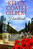 Heartbeats (Sun Valley Series, Book 2)