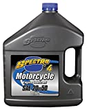 Motorcycles Oils Review and Comparison