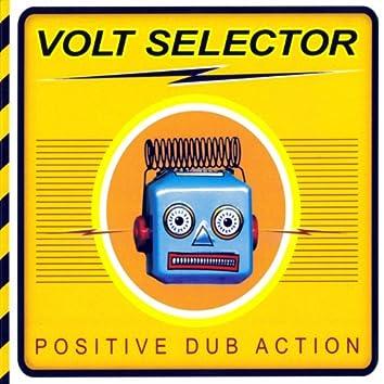Positive Dub Action
