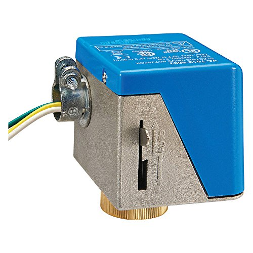 Johnson Controls VA-7010-8001 Electric Actuator, 180