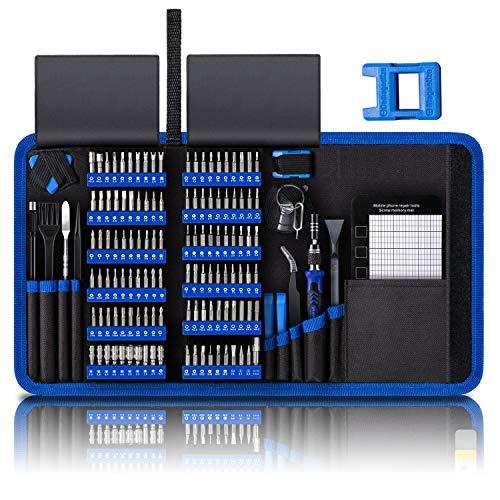 Best Screwdrivers Kit for Iphones