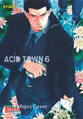 Acid Town 6 (6)