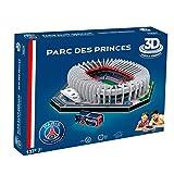 Megableu editions- Puzzle Estadio 3D, Multicolor (678263)