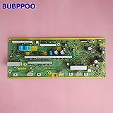 Belong TH-P50U20C TH-P46U20C SC Board TNPA5105AD TNPA5105AC TNPA5105 Good Working