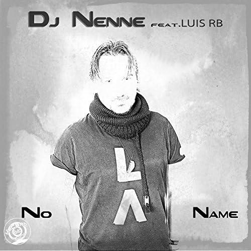 Dj Nenne feat. Luis RB