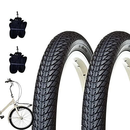 bici 20 2 decathlon