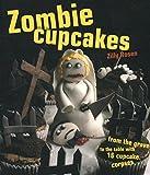 Halloween Rezepte Cupcakes Muffins