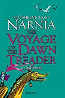 Voyage of the Dawn Treader (The Chronicles of Narnia)