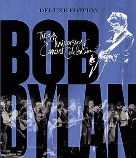 ボブ・ディラン30周年記念コンサート [Blu-ray]