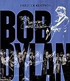 ボブ・ディラン30周年記念コンサート[Blu-ray/ブルーレイ]