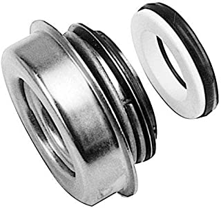 Hobart 274227-6 Pump Seal Fits Hobart Dishwasher C44 Oem 321354