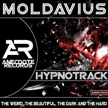 Hypnotrack