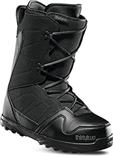 Best snowboard boots liner Reviews