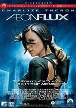 Aeon Flux by Warner Bros.