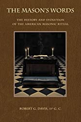 FREEMASON BOOKS - Masonic books to Read Online, Download or Buy