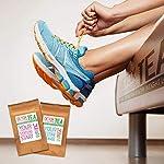 Detox products 14 Days Teatox: Detox Skinny Herb Tea – Detox Skinny Herb Tea – Effective