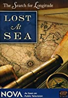 Nova: Lost at Sea - The Search for Longitude [DVD] [Import]