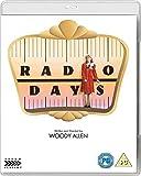 Radio Days [Edizione: Regno Unito] [Edizione: Regno Unito]