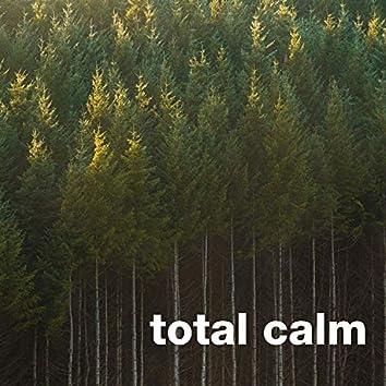 Total Calm