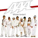Black&White (ジャケットB)(DVD付)