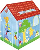 Bestway Spielhaus 'Kid Play House', 102x76x114cm