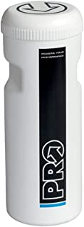 shimano storage bottle