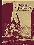 Gagner la guerre - Tome 2 - Le Royaume de Ressine - Noir & Blanc