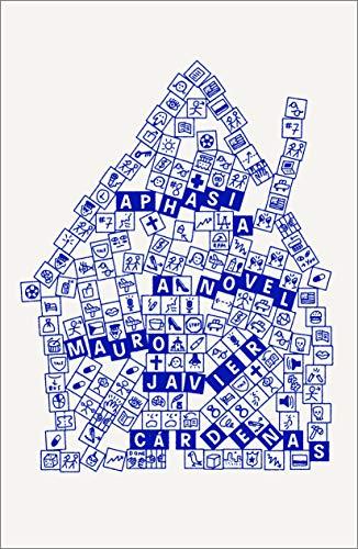 Image of Aphasia: A Novel