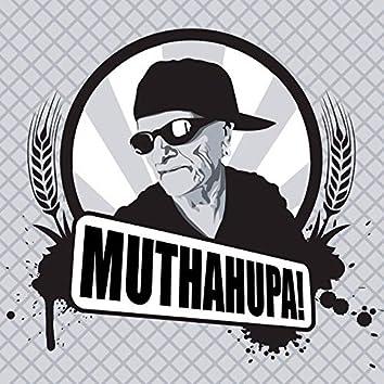 Muthahupa