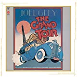 The Grand Tour (Original Broadway Cast Recording)