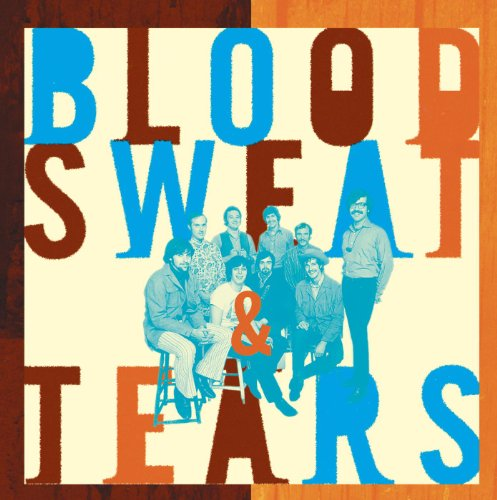 The Best Of Blood, Sweat & Tears: What Goes Up!