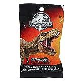 Jurassic World - Minidinosaurios de acción, Dinosaurios de Juguete, modelos surtidos, 1 unidad