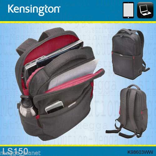 Kensington LS150 15.6