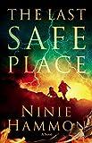 Free eBook - The Last Safe Place