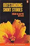 *OUTSTANDING SHORT STORIES         PGRN5 (Penguin Reading Lab, Level 4)