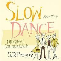 TV Program by Slow Dance (2005-07-27)