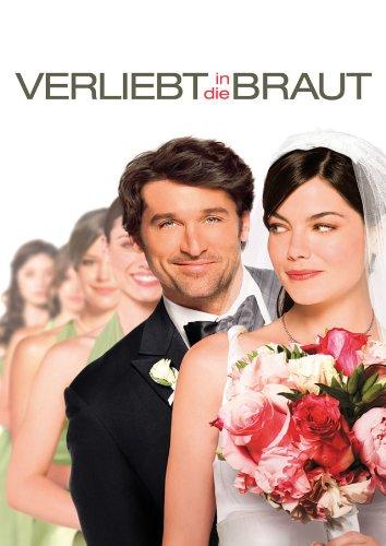 Verliebt in die Braut [dt./OV]