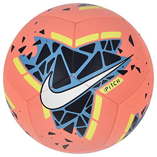 Nike Ballon De Foot Accessoires Pitch