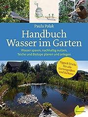 Handbuch Wasser