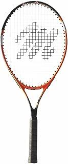 MACGREGOR Mac Recreational Tennis Racquet 4-3/8