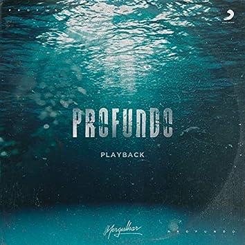 Profundo (Playback)