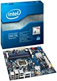 Intel 1155 Motherboards - Best Reviews Guide