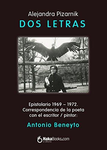Dos Letras (Spanish Edition)