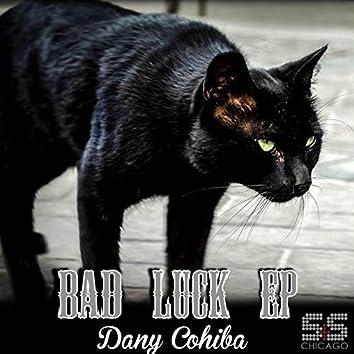 Bad Luck EP