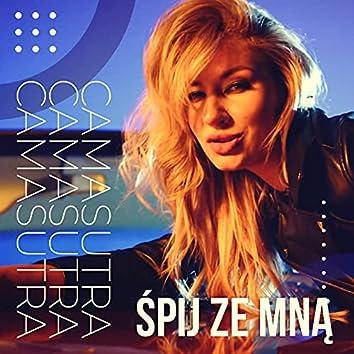 Śpij Ze Mną (Radio Edit)
