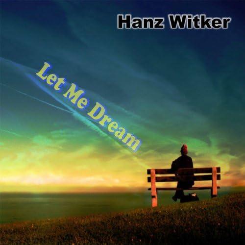 Hanz Witker