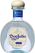 Don Julio Blanco Tequila - 700 ml