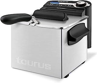 Amazon.es: Taurus - Pequeño electrodoméstico: Hogar y cocina