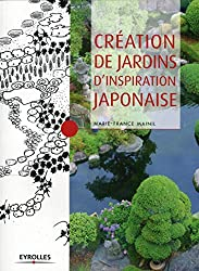 Comment créer un jardin japonais ? 1